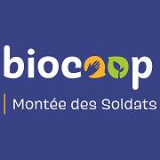 L'attribut alt de cette image est vide, son nom de fichier est Logo_Biocoop_MTSOC_BD.png.